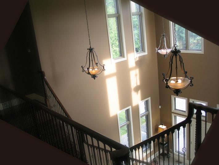 conrad-hallway-stairs