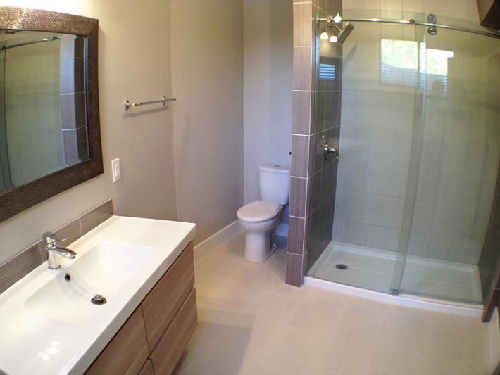 Normandy-basement-bathroom-2