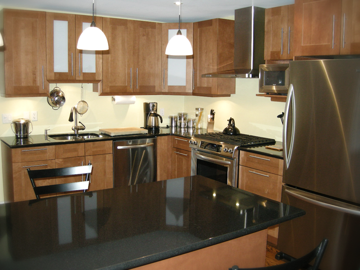 Quesnel-kitchen-2