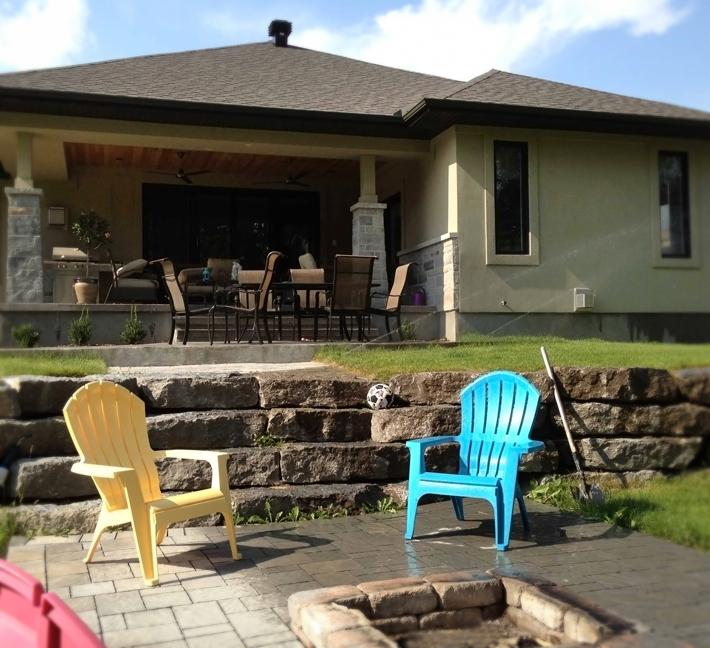 klinsman-backyard-2