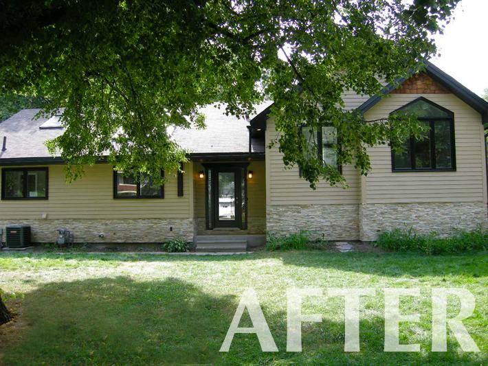 morrison-house-after