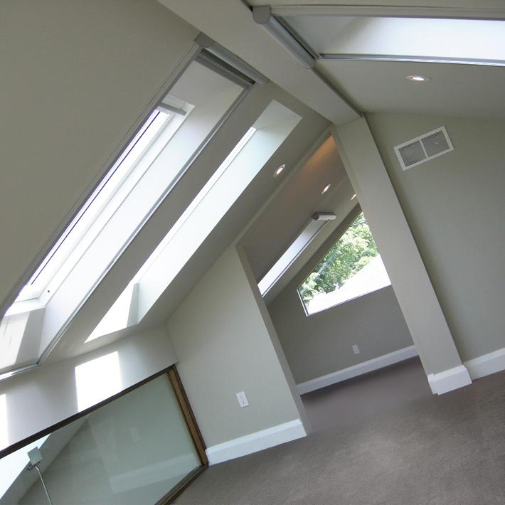 morrison-skylight-rm