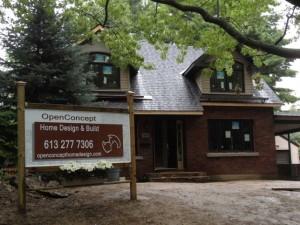 ochd – openCONCEPT Home Design